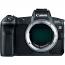 Canon   EOS R   30.3MP
