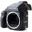 Contax   645   Kit  