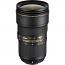 Nikon Zoom | 24-70mm f/2.8E VR
