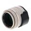 Contax Lens G 35-70mm f/3.5-5.6 Zeiss T* Vario Sonnar