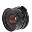 Pentax 67 Lens 45mm f/4