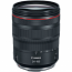 Canon | Lens | RF 24-105mm f/4L IS USM | Kit