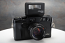 Contax | G2 | Body | Black | Special Edition Kit