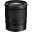 Nikon | Lens Z | 24-70mm f/4 S |