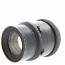 Mamiya RZ67 Lens 210mm f/4.5 APO Kit