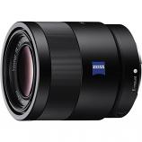 Sony | FE | 55mm | f/1.8 | Kit (CLONE)